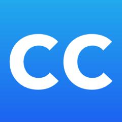 camcartlite_ico.png