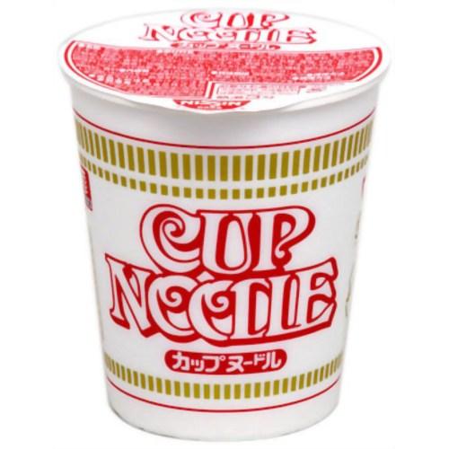 cup_noodle_ex.jpg