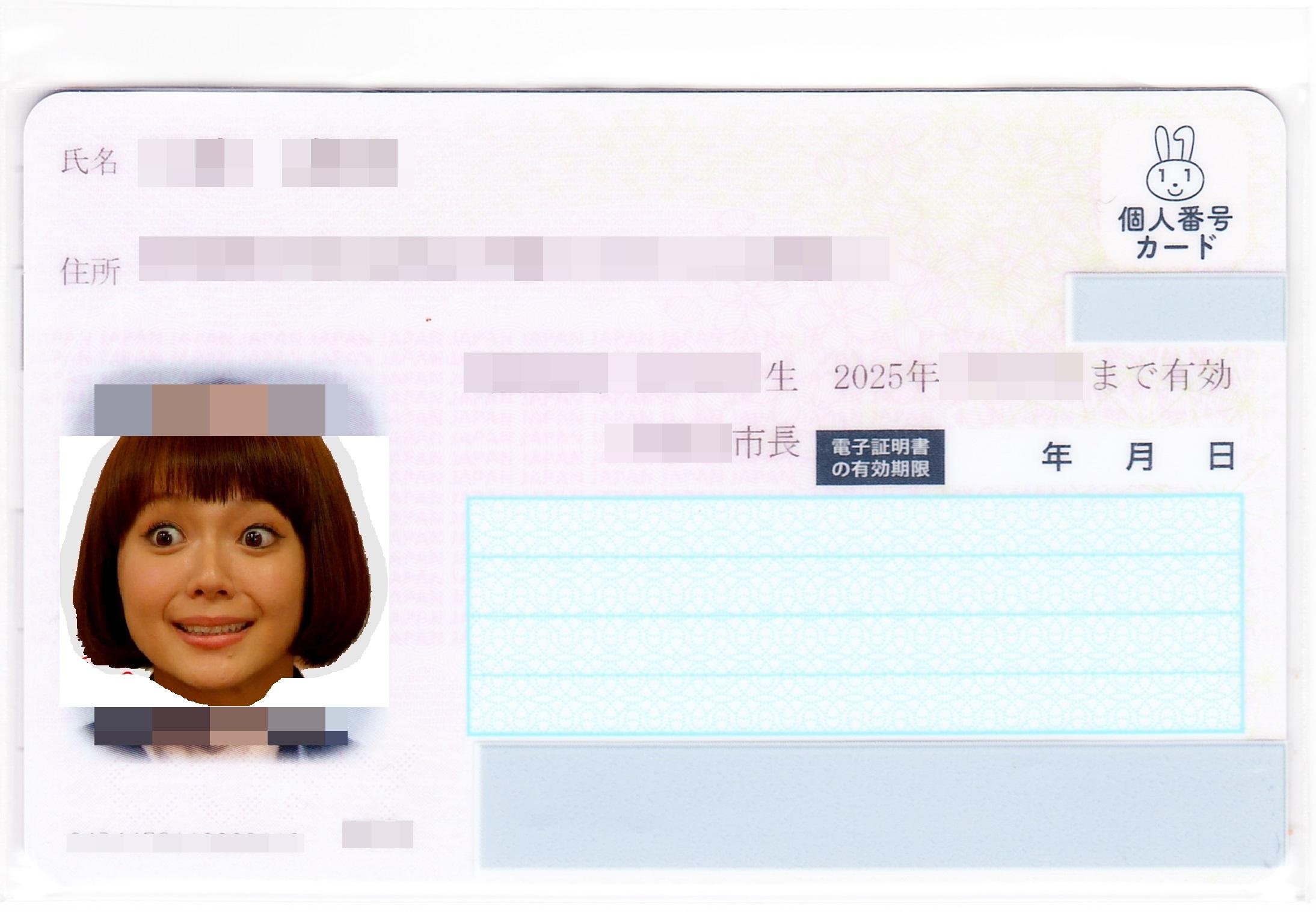 mynumbercard_facet.jpg