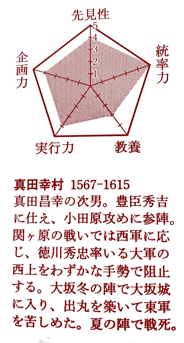 sengokubusho_no_jitsuryoku_yukimura.jpg