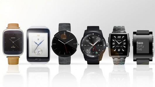 smartwatch-comparison-2014.jpg