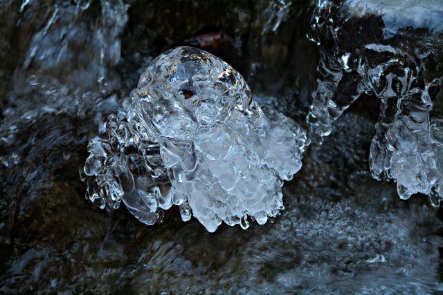 氷の宝石3