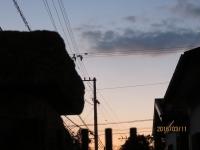 IMG_0934が.jpg