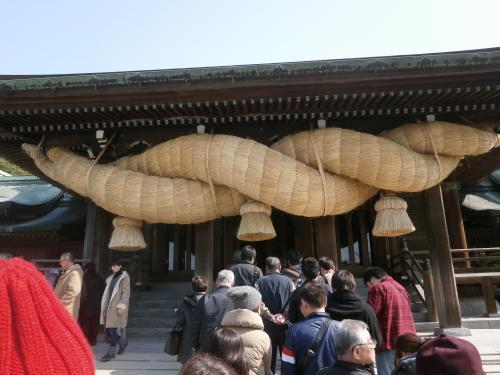 宮地嶽神社5
