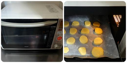 s-800-3オーブン