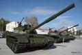 T-62.jpg