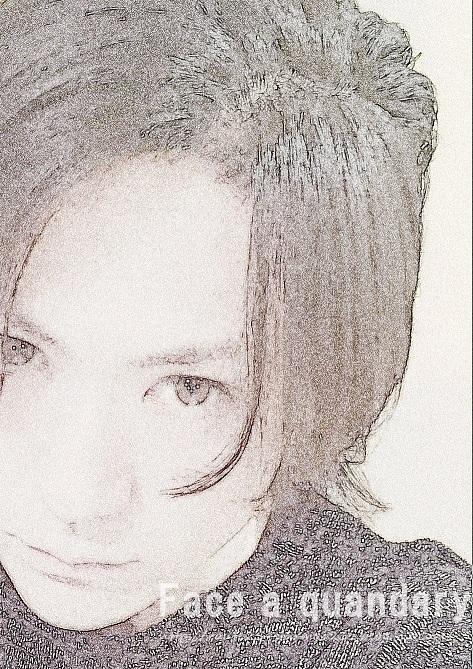 DSC_016812.jpg