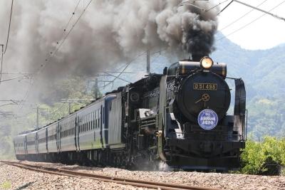 2012年08月21日 JR上越線 D51 498号_img_0