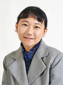 2012nakamura-marika.jpg