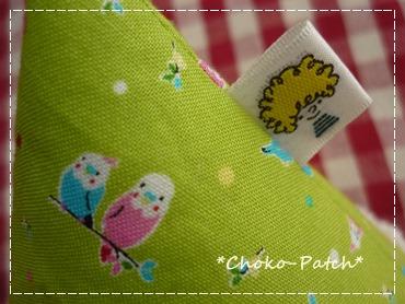 P1060149blog.jpg