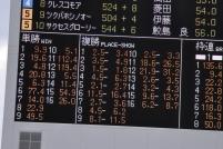 20151213B (5)