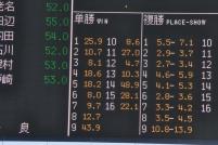 20151221B (15)