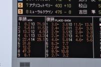 20160123C (12)