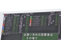 20160404A (10)