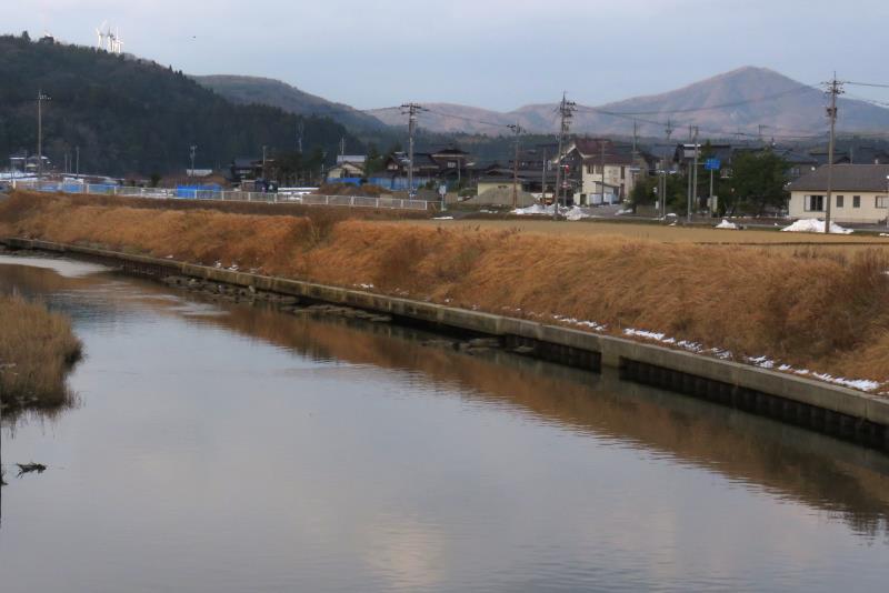 20160227_river.jpg