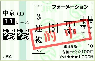 0319chu113fukuff.jpg