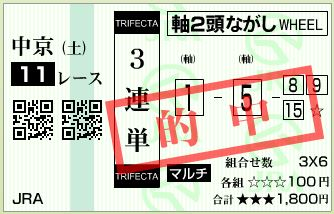 0319chu113tanff.jpg