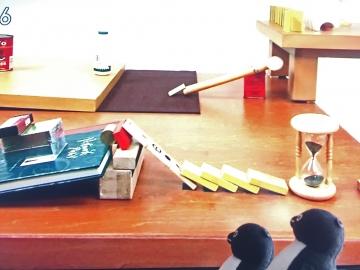 20160226-ピタゴラスイッチ (3)-加工