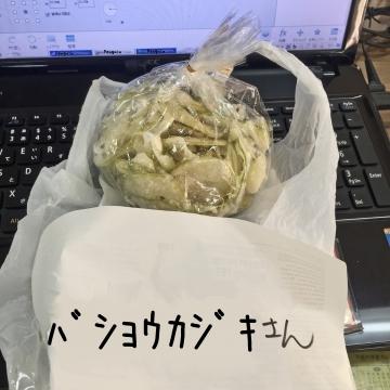 20160304-青切 (1)-加工
