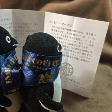 20160318-コーヒー・マーブル (4)-加工