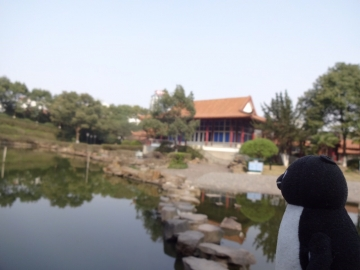20160310-中国 (18)