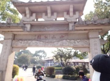 20160310-中国 (22)-加工
