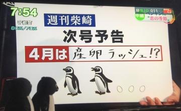 20160319-すみだ水族館 (5)-加工