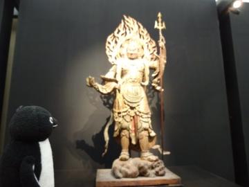 20160319-国立博物館 (5)