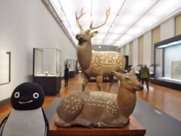 20160319-国立博物館 (11)-加工