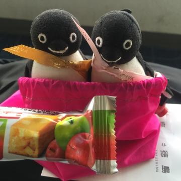 20160323-徳島 (1)-加工