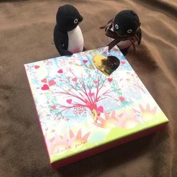 20160329-武尊ペンのチョコレート (1)-加工