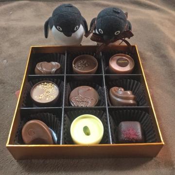 20160329-武尊ペンのチョコレート (2)-加工