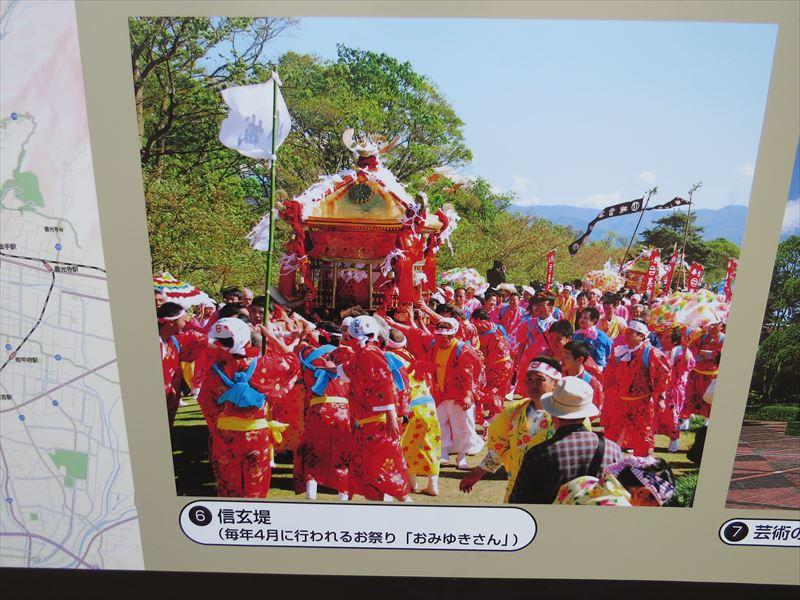 20160315027_R.jpg