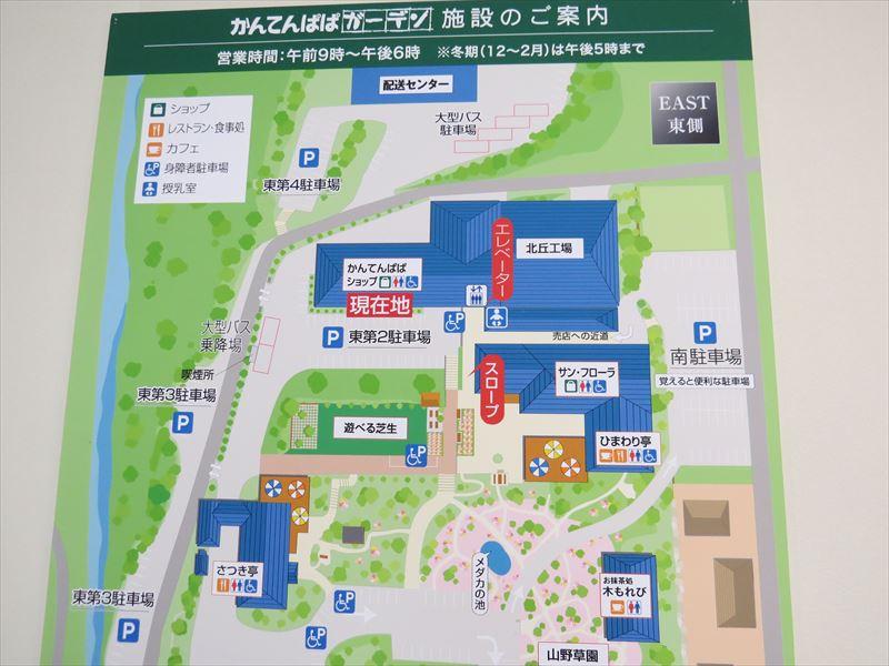 20160320011_R.jpg