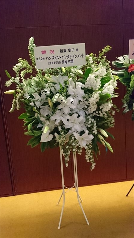 20160328017_R.jpg
