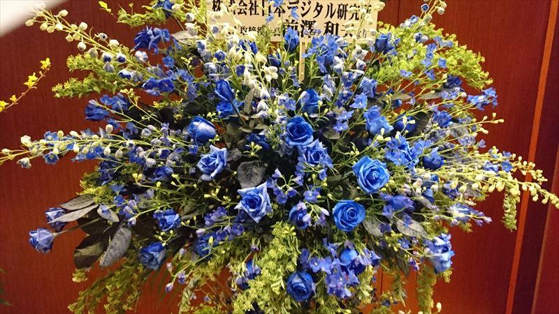 20160328021_R.jpg