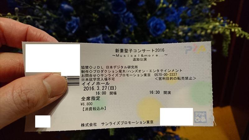 20160328022_R.jpg