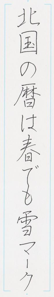 国_20160229_清書1