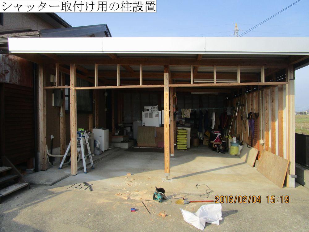 IMG_3797web.jpg