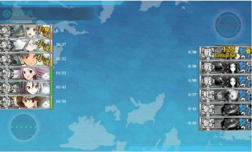 2015-0120 霞ちゃんと行く2-5クリア