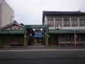 20160101_村松02
