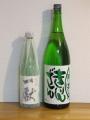 20160115_地酒防衛軍03