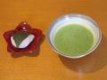 20160227_桜餅01