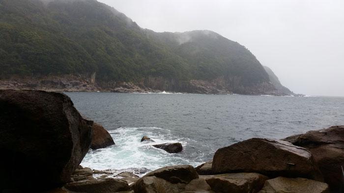 nikizima-120.jpg