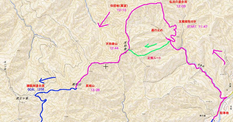 sawahara001map.jpg