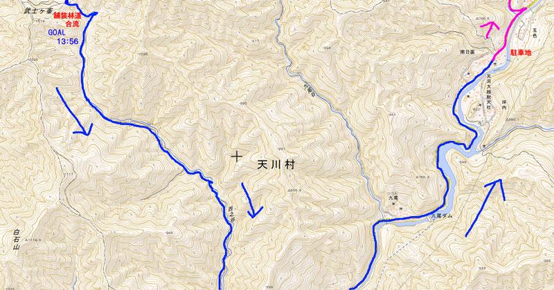 sawahara002.jpg