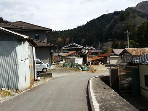 sawahara100-001.jpg