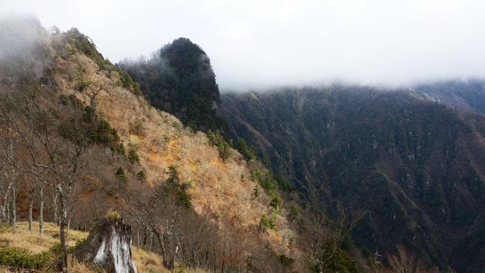 shinohara120-092.jpg