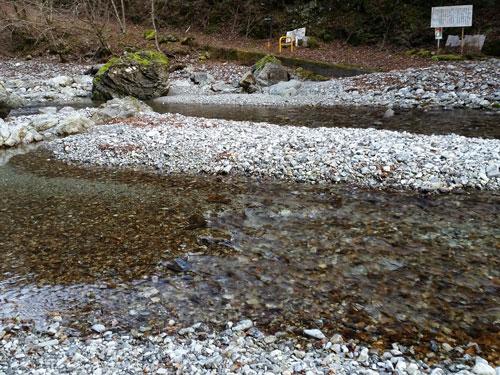 shinohara120-125.jpg