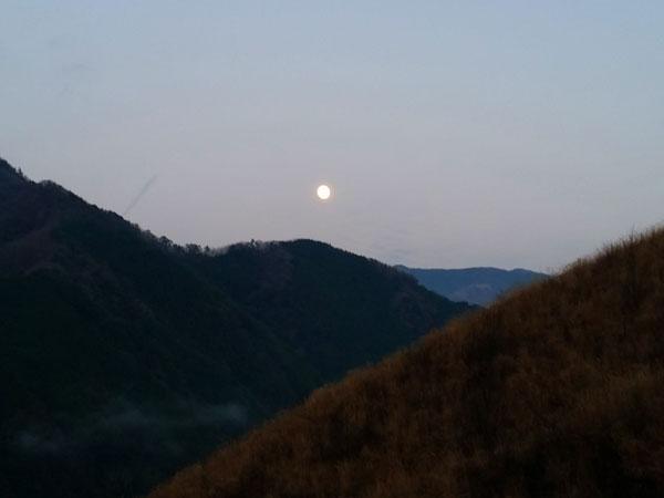 shinohara120-127.jpg